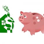 Бързи Пари за Спешни Случаи