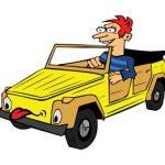 Лизингови Автомобили на Остатъчна Стойност