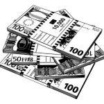 Спешни Кредити Онлайн